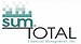 Sum Total Financial Management, Inc.