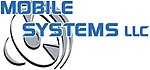Mobile Systems LLC