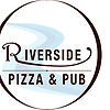Riverside Pizza & Pub