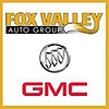 Fox Valley Buick GMC
