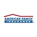 American Family Insurance - Bibiana Duarte Agency