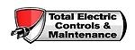 Total Electric Controls & Maintenance