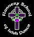 Flannery School of Irish Dance