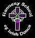 Flannery School of Irish Dance