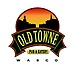Old Towne Pub Wasco