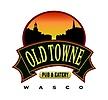 Old Towne Pub Wasco