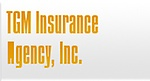 TGM Insurance Agency, Inc.