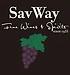 SavWay Fine Wines & Spirits