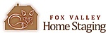 Fox Valley Home Staging and Redesign, Inc.