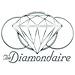 The Diamondaire