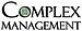 Complex Management