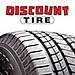 Discount Tire - Randall Rd