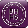 Berkshire Hathaway HomeServices Starck Real Estate, Lori Linkimer