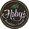 Abby's Breakfast & Lunch