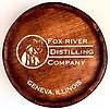 Fox River Distilling Company