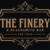 The Finery & Blacksmith Bar