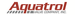 Aquatrol Valve Company, Inc.