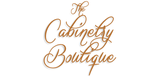 The Cabinetry Boutique