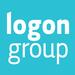 Logon Group - Dental IT