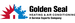 Golden Seal Service Experts