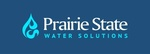 Prairie State Water Solutions, inc