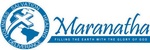 Maranatha House of Prayer
