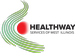 Healthway Services of West Illinois, LLC
