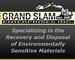 Grand Slam Construction, LLC