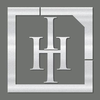 IHT Wealth Management