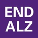 Alzheimer's Association/Illinois