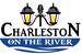 Charleston on the River