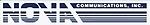 Nova Communications, Inc.