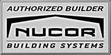 Gallery Image Nucor_Logo_copy.jpg