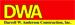 DWA Construction, Inc.