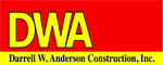 DWA Construction, Inc.