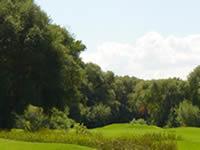 Gallery Image golf_2.jpg