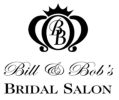 Bill & Bob's - Bridal, Prom and Jewelry