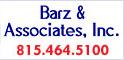 Barz & Associates