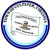 Town of Culpeper