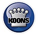 Koons Automotive, Inc.