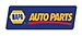 Culpeper Auto Parts, Inc. - NAPA Auto Parts