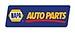 Culpeper Auto Parts, Inc. - NAPA Auto Parts