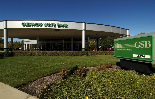 Greenwood Branch: 3310 Glenview Rd., Glenview, IL 60025