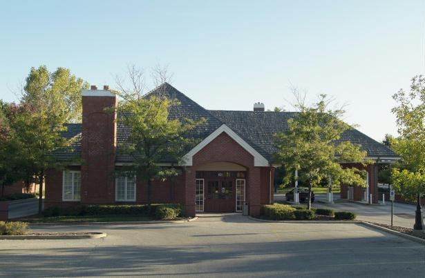 Northfield Branch: 161 Waukegan Rd., Northfield, IL 60093