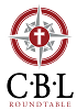 Christian Business Leaders Roundtable - CBL