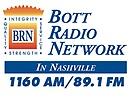 Bott Radio Network - Nashville