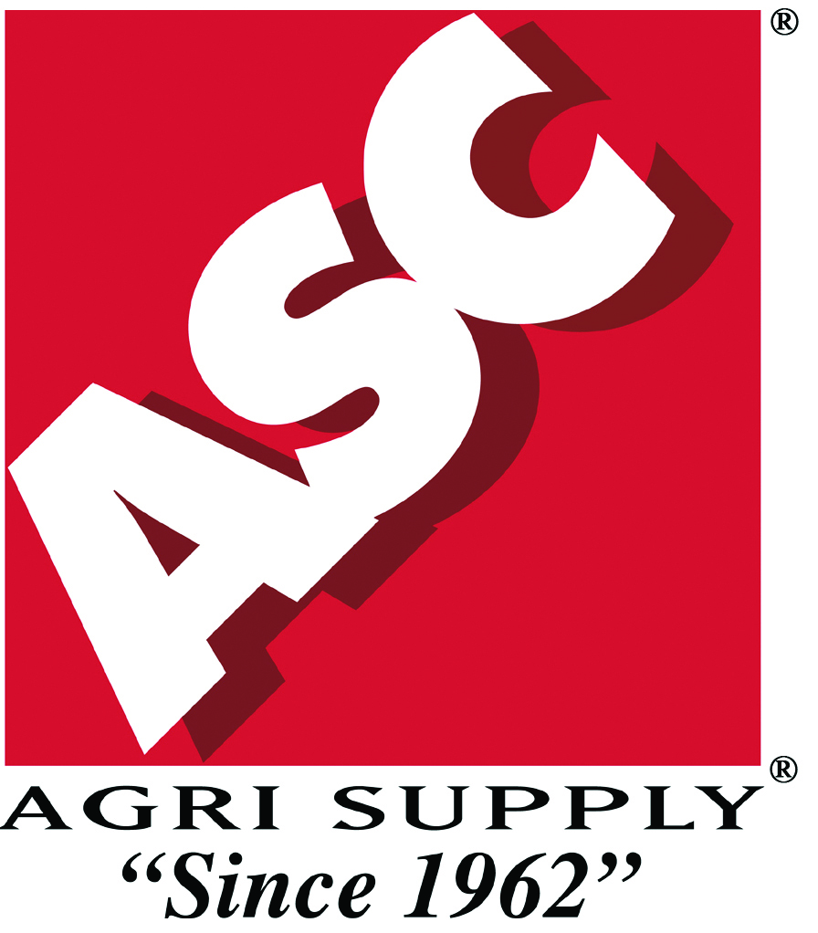 Agri Supply Company