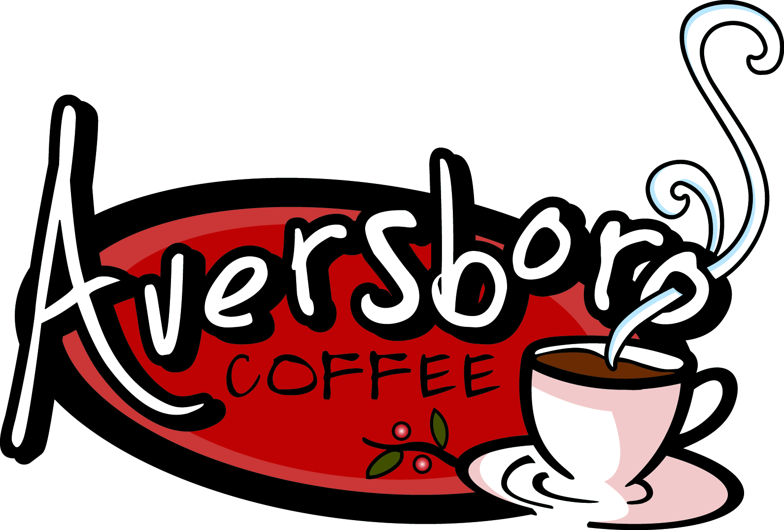 Aversboro Coffee