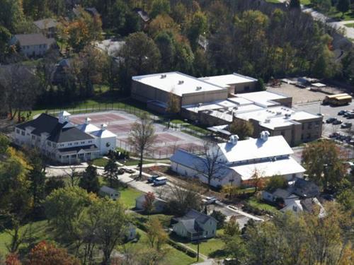 Village Academy Campus