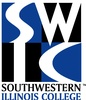 Southwestern Illinois College